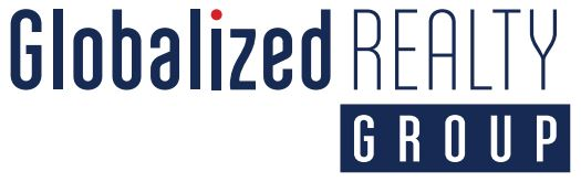 Globalized Realty Group