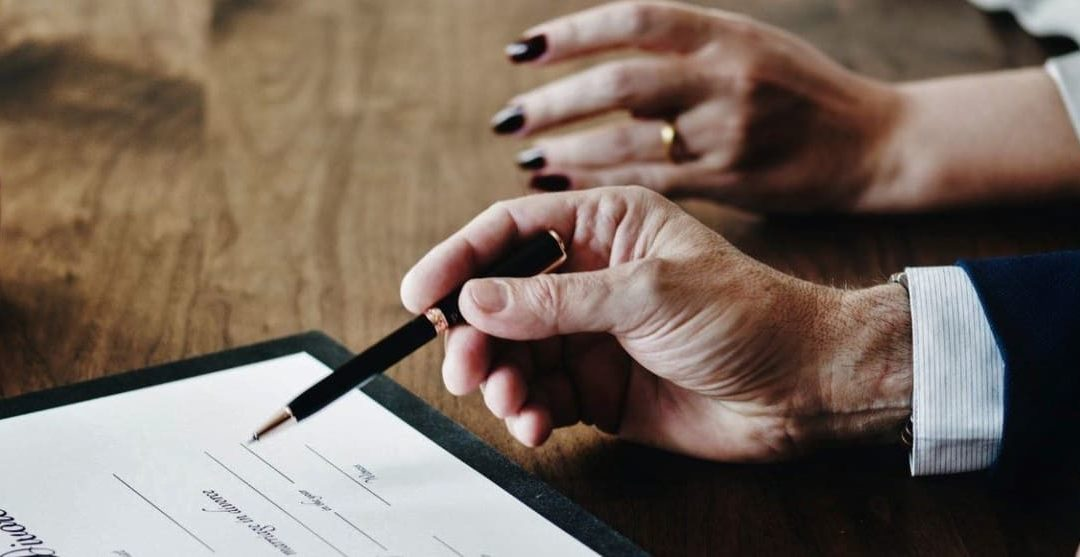 Get closure on your foreclosure after divorce